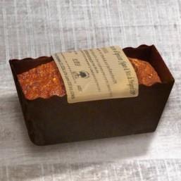 Pain d'épices figues et noix 80 g